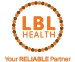LBL Health